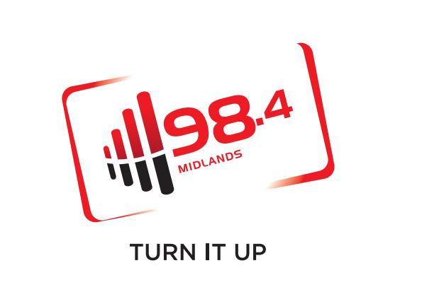 984FM